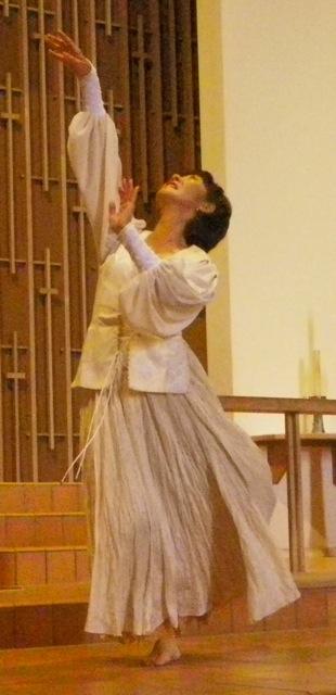 Stella_Matsuda2
