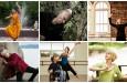 older dancers compilation 4