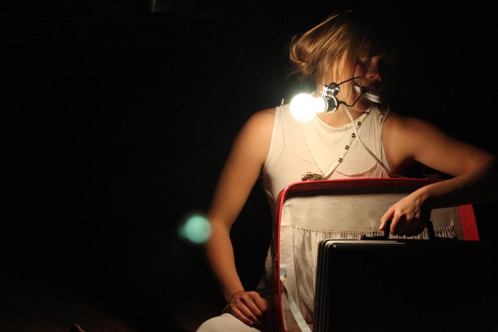 Miriam Wolodarski 4