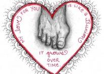 Valentine Bunion-page-001