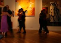 tango salida 3
