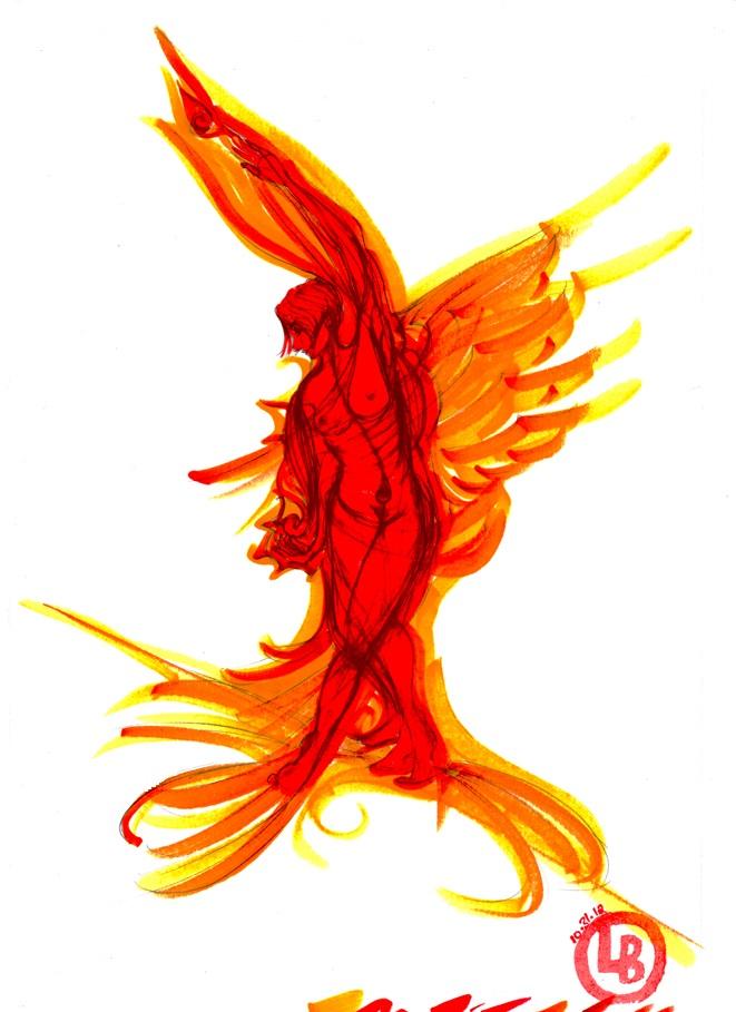LB_phoenixfall01_resize