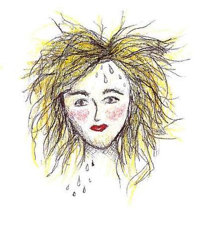feminism-in-ballet-crazy-hair