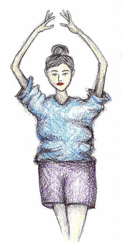 feminism-in-ballet-frumpy