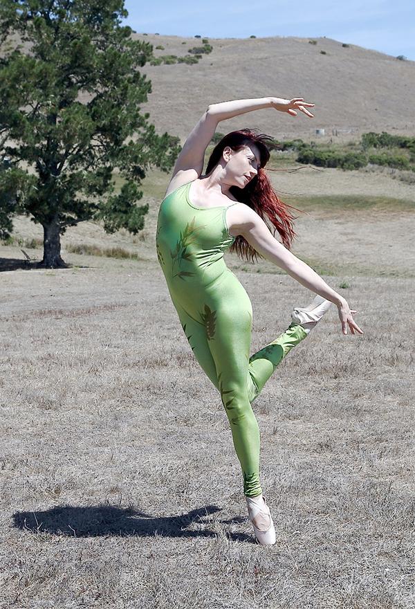 Kathryn Roszak 1