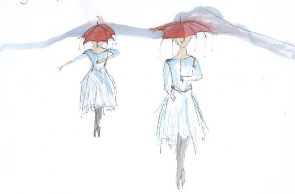 umbrellas-800x510