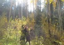 autumnal-promenade
