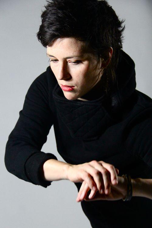Meg Foley 1