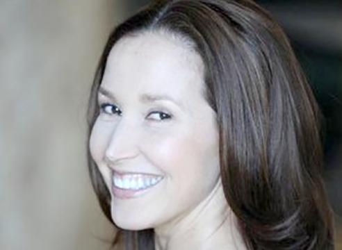 Christine Jowers HORIZ