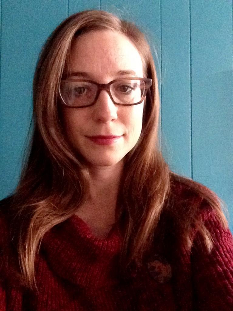 Ellen Chenoweth