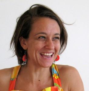 Julie Nathanielsz 1