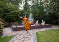 jayanthi_raman--001