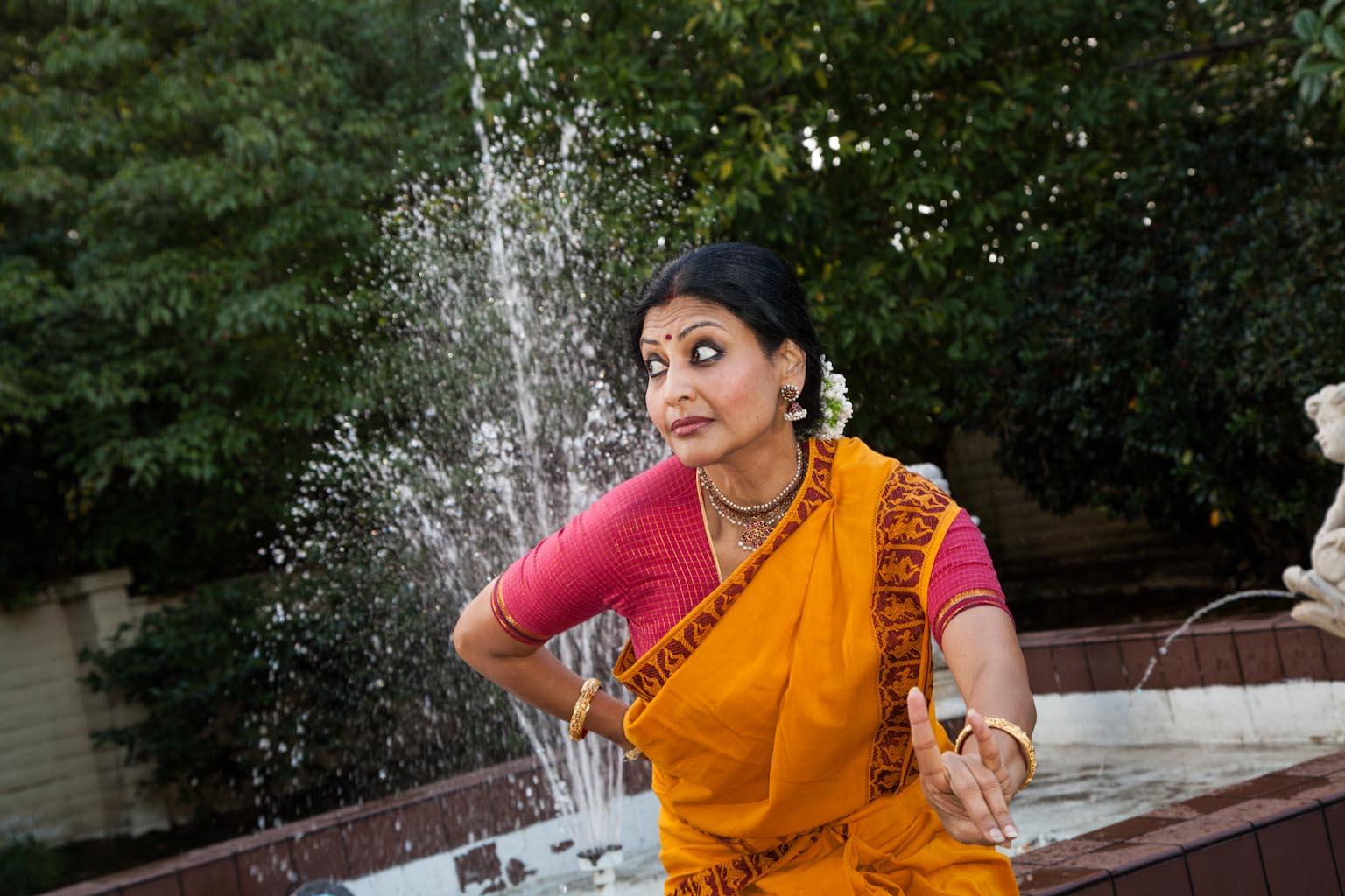 jayanthi_raman--011
