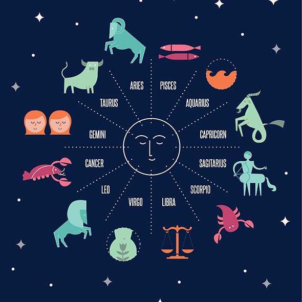 zodiac__large