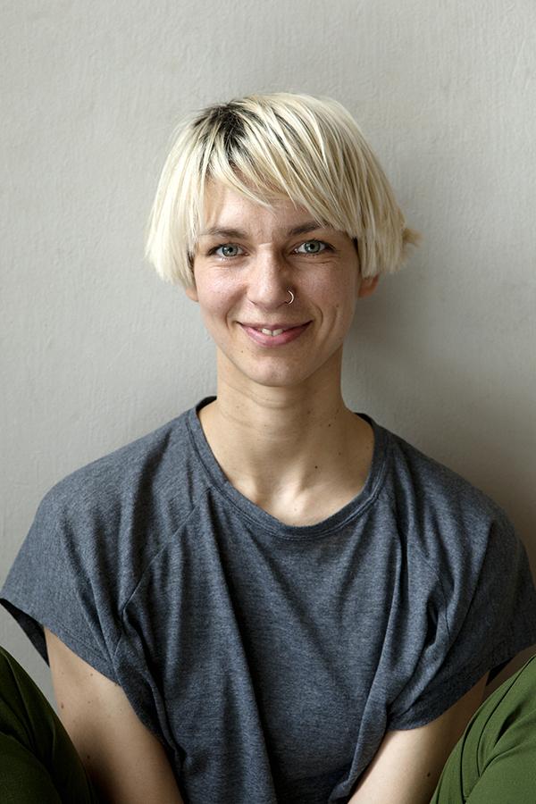 Diana Thielen, www.movementactivism.com, Berlin, 03.03.2016