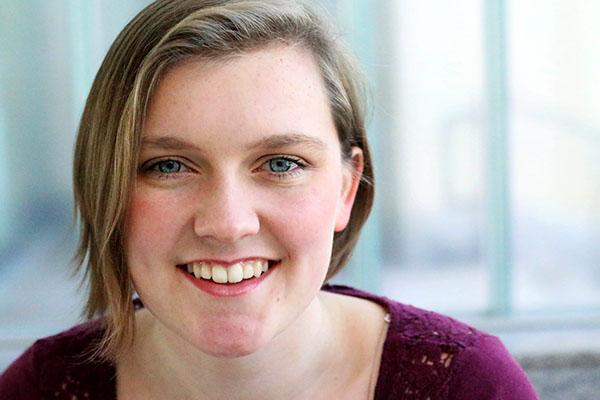 Meredith Aleigha Wells 5