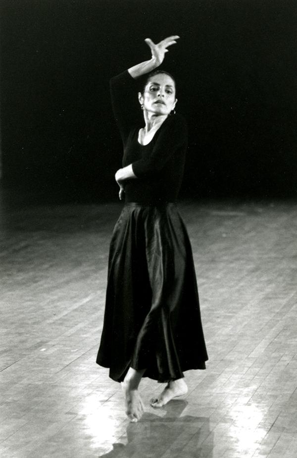 Priscilla Regalado