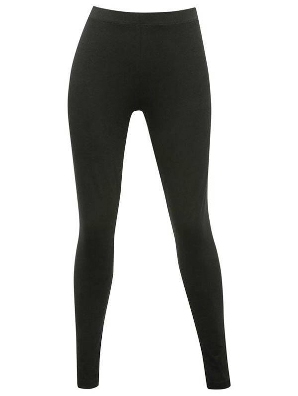 Bunion - leggings