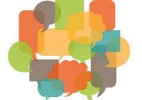Jcivilconversationbubbles-om14hb