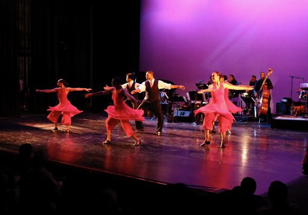 JazzAntiqua 4 Photo- Malcolm Ali