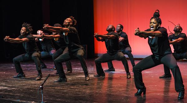 Step Afrika! Photo_Jati Lindsay_Image 2