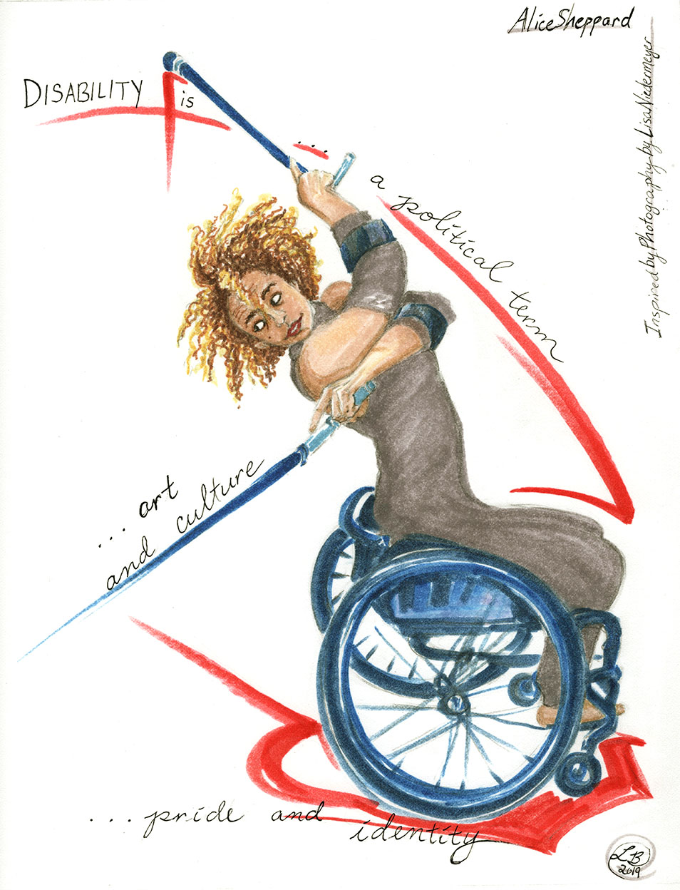 Dance&Disability_AliceSheppard_v.03_Brent_2019.04.25