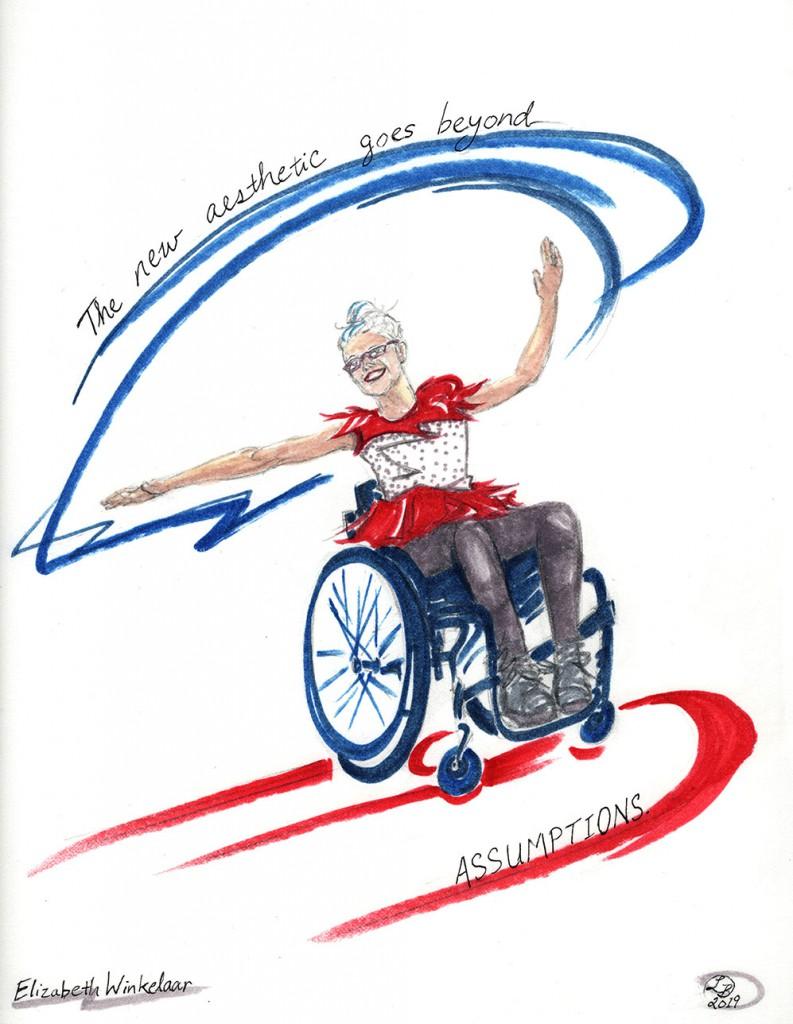 Dance&Disability_ElizabethWinkelaar_v.03_Brent_2019.04.17