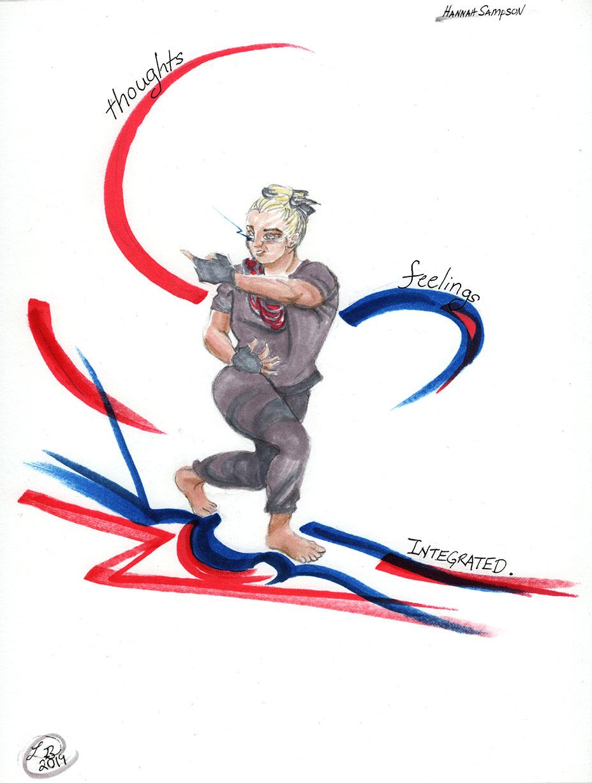 Dance&Disability_HannahSampson_v.02_Brent_2019.04.17