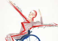 Dance&Disability_KittyLunn_Brent_2019.01.18 - HORIZ