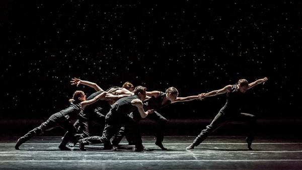 Ballet BC Solo-Echo-2-Photo-by-Sharen-Bradford